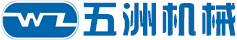 大奖pt88手机版_大奖手机官方_大奖dj168